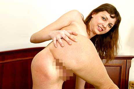 www.sexcam666.com